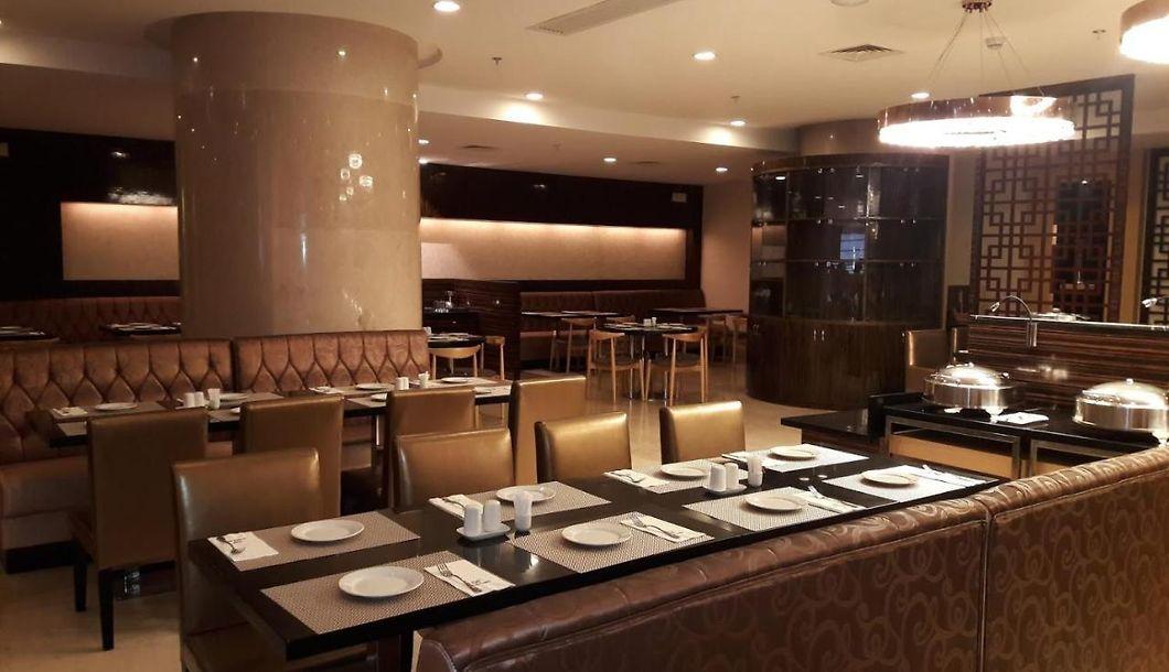 The Blulane Hotel Manila | Best Rates Guarantee | Book Now